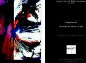 'momentum', nuestra exposición galería arte movart