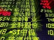 """Decenas multimillonarios chinos están desapareciendo """"misteriosamente""""."""
