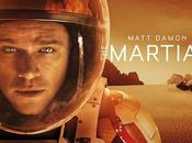#SofaPeliManta: Marte (The Martian)