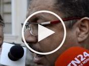 Asamblea Nacional acatará sentencia Tribunal Supremo Justicia
