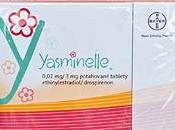 Italia suma países demandan Bayer daños anticonceptivos