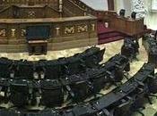 Régimen Maduro contra Asamblea Nacional