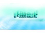 CoLD SToRAGE prepara nuevo álbum remezclas banda sonora Wipeout