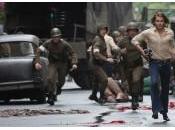 'Colonia', protagonizada Emma Watson, presenta nuevo tráiler