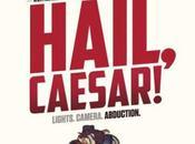 Nuevo trailer ¡Salve, César!, nueva película hermanos Coen