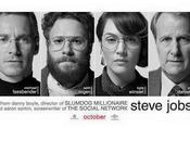 Steve Jobs; hombre detrás mito