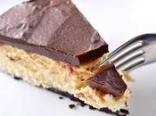Cheesecake Chocolate Bailey's