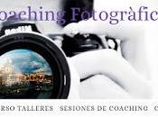Coaching Fotográfico