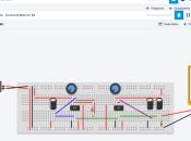 123D Circuits