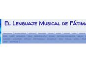 Blog lenguaje musical