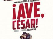 "Segundo trailer v.o. español ""¡ave césar! (hail caesar!)"""