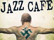 Jazz Café Sánchez Vázquez