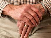 Sube pensión media jubilado autónomo