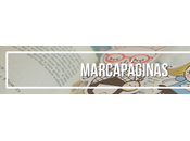 Marcapaginas