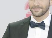 [NOTA] Pablo Alborán: ¡Goya, Grammy Viña Mar, febrero importante!