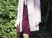 Dña. Letizia, ¿abrigo Hugo Boss capa Zara?