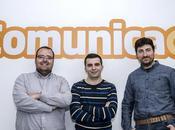 Comunicae cierra 2015 doblando facturación