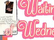 Waiting Wednesday (16): Shot Callers, Belle Aurora