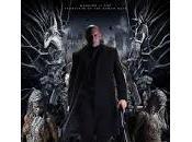 (#cine) último cazador brujas