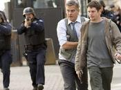 "disponible online trailer español ""money monster"""
