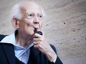 [Politica] Entrevista Zygmunt Bauman: Estado crisis