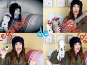 Videoblog: haul-mis regalos navidad