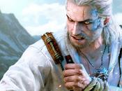 Nuevos detalles Blood Wine, expansión Witcher Wild Hunt