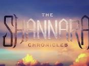 último Shannara