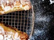 torta limón, almendras ricota tacc