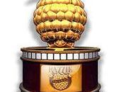 Nominados razzie 2016, edición