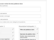 Métodos Usando Google Para Encontrar Nuevas Ideas Escribir Mismo