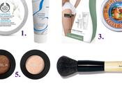 Productos cumplido expectativas 2015