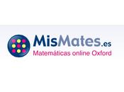 MisMates.es, plataforma online para Educación Secundaria