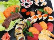 Taller sushi para preparar casa parte nivel principiante)