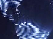 Redes LiFi… hizo luz!