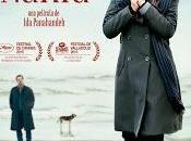 Trailer cartel NAHID. nueva femenina cine iraní. Próximo estreno cines FEBRERO