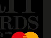 Nominados brit awards 2016, edición
