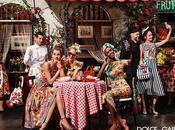 Dolce&Gabbana SS16 Campaign
