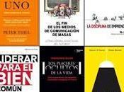 Know Square Mejores Libros Management 2015