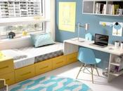 Conoce colores tendencia decoración para 2016