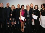 Kering entregaron primeros 'Kering Awards Sustainable Fashion' abren convocatoria 2016