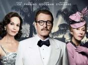 "Trailer español ""trumbo: lista negra hollywood"""