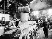 mayor hazaña logística Segunda Guerra Mundial