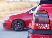 Volkswagen venas. Detalles para marcar diferencia