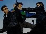 "Temporada Programa Nacha Momento"" (1987)"