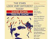 Razzmatazz prepara tributo David Bowie