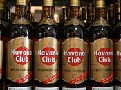 marca Havana Club podrá usada EEUU Cubaexport