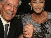 Isabel Preysler Vargas Llosa acudirán Goya