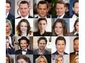 mayores sorpresas decepciones Oscars 2016
