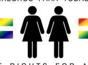 Retroceso derechos sexuales reproductivos.